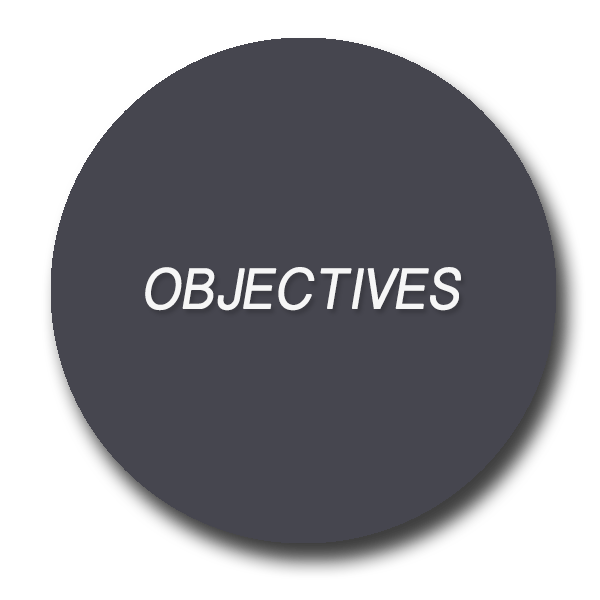 BALL_OBJECTIVES