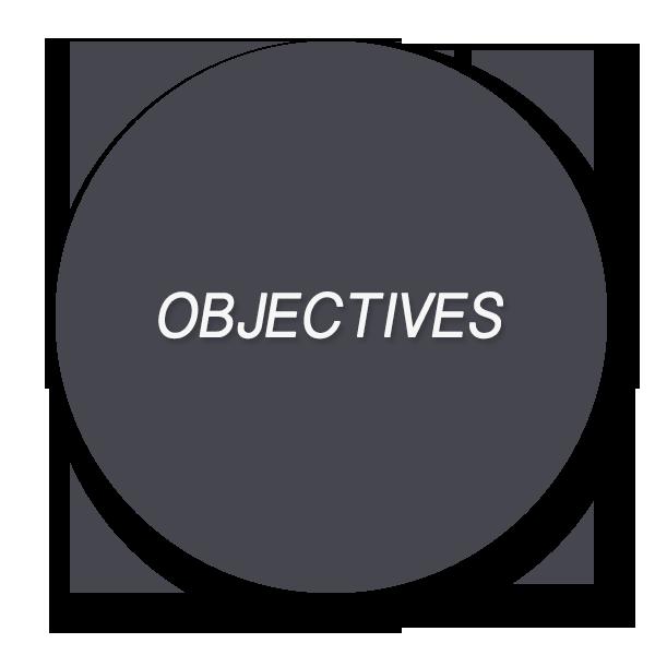 BALL_OBJECTIVES