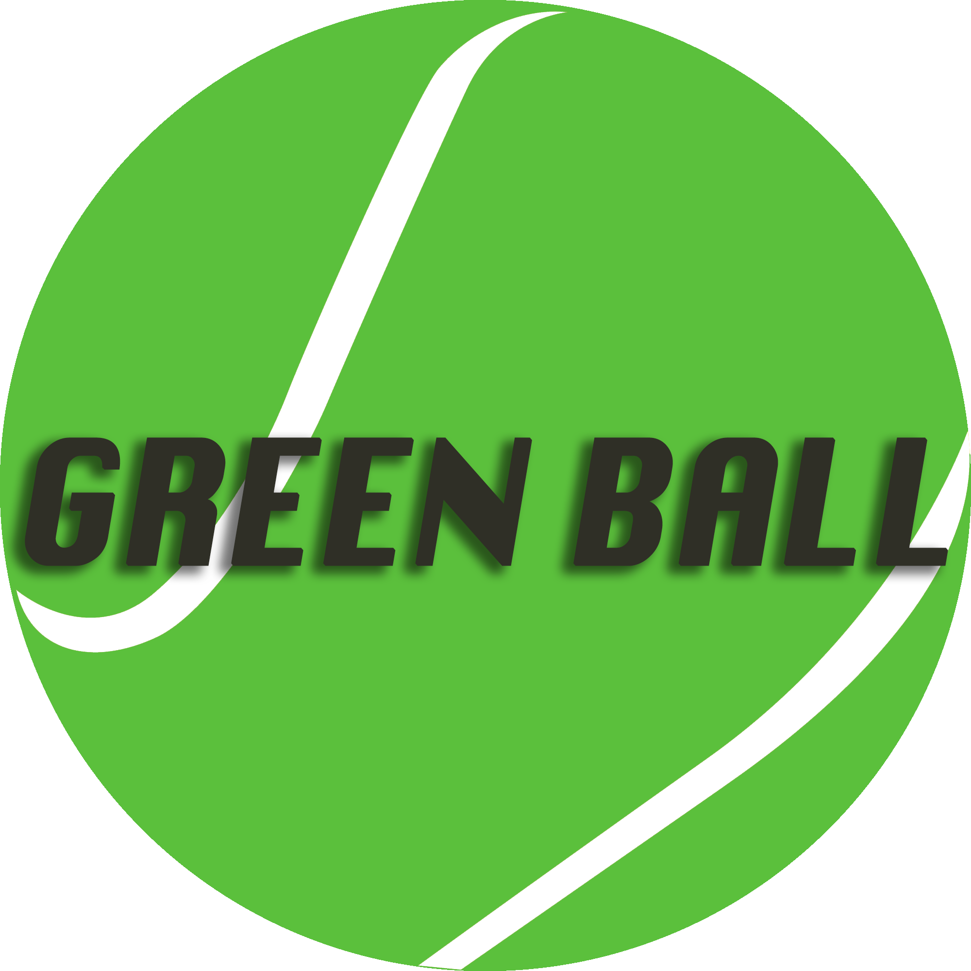 GREEN_BALL_1