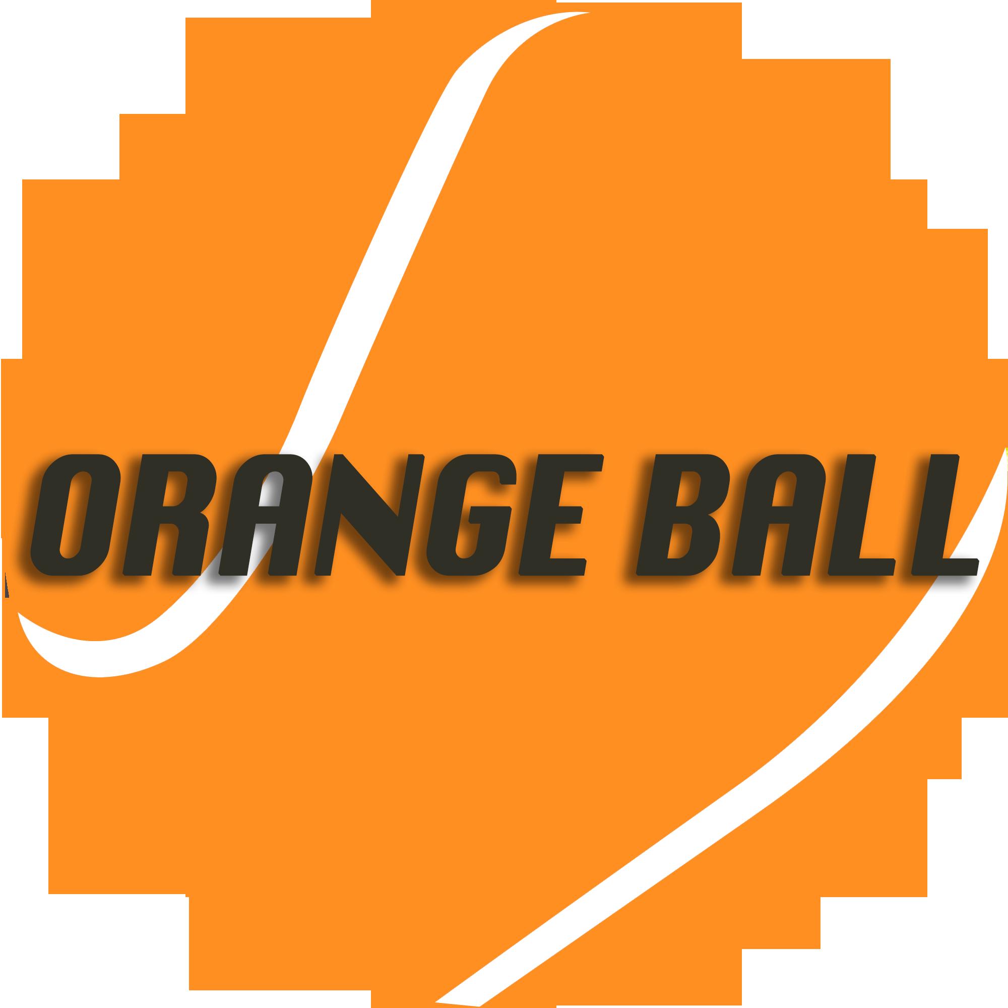 ORANGE_BALL_1