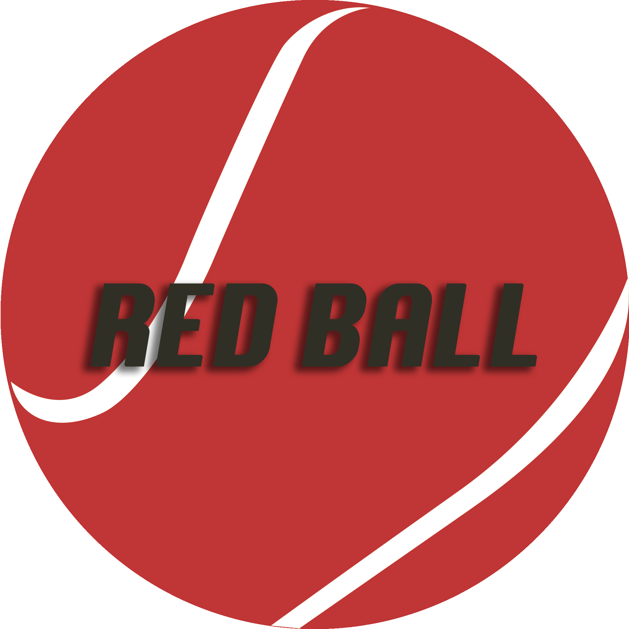 RED_BALL_1
