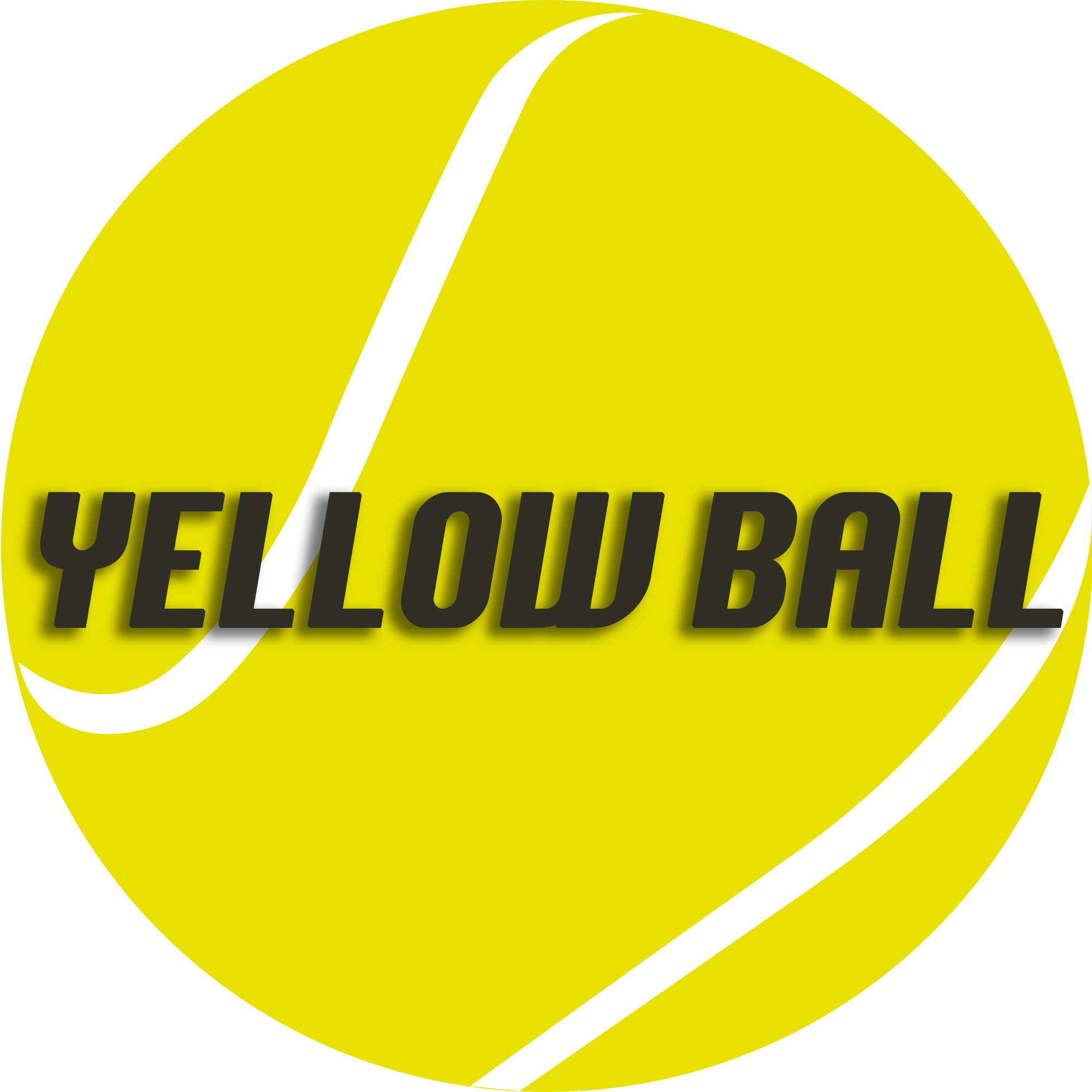 YELLOW_BALL_1